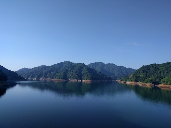 lake_miyagase.jpg